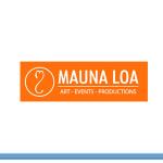 maunaloa_lavoro
