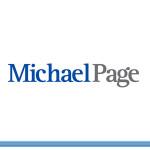 michaelpage_lavoro