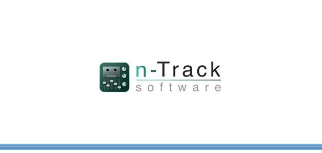 ntrack_lavoro