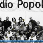radiopopolare