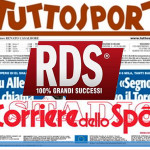 rds_corrieretutto