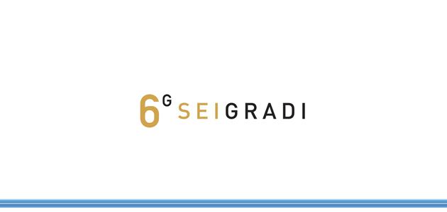 Seigradi offre stage ufficio stampa foto arte cultura milano for Ufficio stampa design milano
