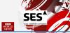 Novità: BBC World News in HD su Astra