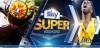 Su Sky questo Weekend 150 ore di Sport e la registrazione degli eventi con l'hashtag #MySkySuperWE