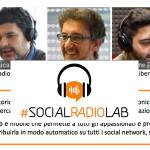 socialradiolab_ijf