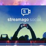 streamago_social_tiscali