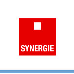 synergie_lavoro