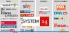 WebSystem ancora leader tra gli Ad-Network con 870 Milioni di WebPages