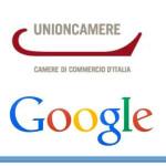 unioncamere_google