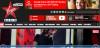 VirginRadio.it supera i 500mila visitatori unici e lancia da domani il nuovo sito – Anteprima