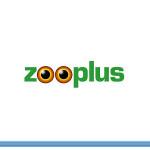 zooplus_lavoro