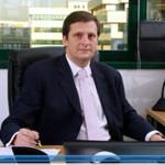bandainamco_vicepresident