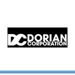 dorian_corporation