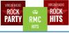Finelco lancia 3 nuove WebRadio tra RMC e Virgin