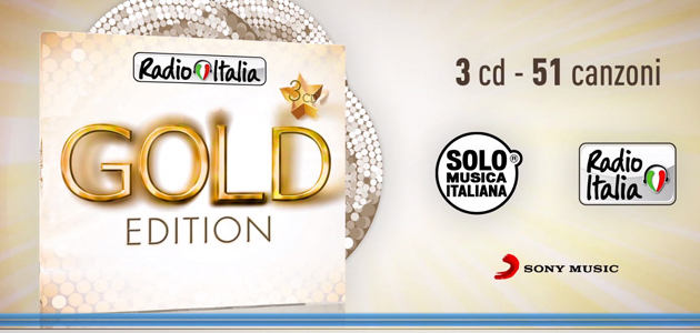 goldedition