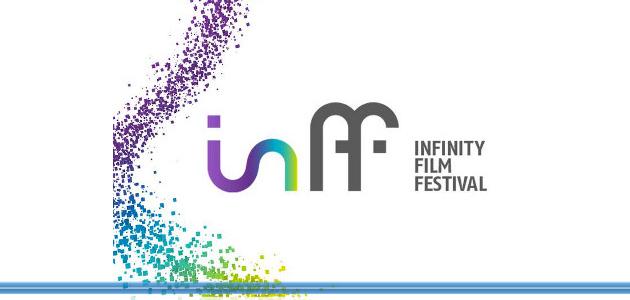 infinityfilmfestival