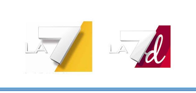 la7la7d