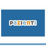 pazienti_lavoro