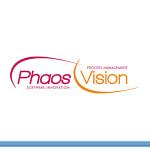 phaosvision_lavoro