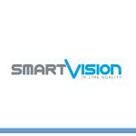 smartvision_lavoro