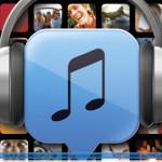 social_music