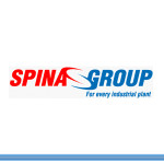 spinagroup_lavoro