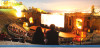 A Giugno il Taormina Film Fest – Anticipazioni