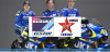 Virgin Radio è Partner del Team Suzuki Ecstar