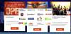 Web Radio Festival 2015: Sponsor e i media partner