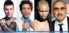 Skin, Elio, Mika e Fedez: ecco i Giudici di X Factor 2015