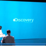 discovery2015_01