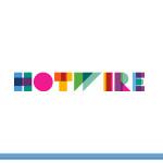 hotwire_lavoro