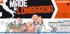 """Oggi con La Gazzetta dello Sport c'è """"Made in… Lombardia"""""""