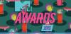Manca poco agli #ItalianMTVAwards – Anteprima