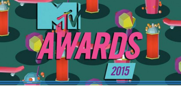 mtvawards2015_02