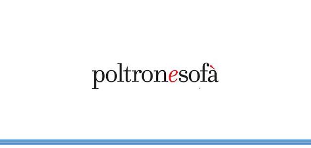 Poltronesofà cerca Impiegato Marketing & Comunicazione – Forlì