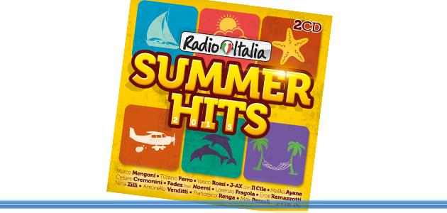 radioitalia_summerhits2015