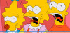 The Simpson: Homer divorzia e Bart muore