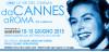 Fino al 15 giugno le Vie del Cinema da Cannes a Roma