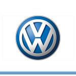 volkswagen_lavoro