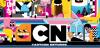 Gli ascolti di Cartoon Network crescono del 43% MoM.