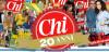 Chi festeggia 20 anni con i grandi Scoop Estivi #Chi20estate