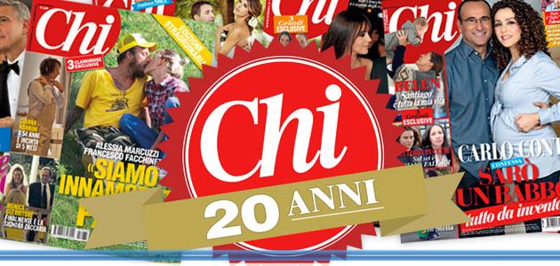 chi20anni