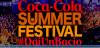 Publitalia e il Branded Entertainment Coca-Cola Summer Festival #DaiUnBacio
