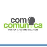 comocomunica