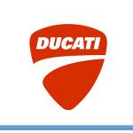 ducati_lavoro