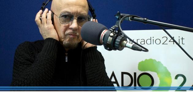 enricoruggeri_radio24