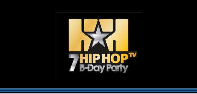 hiphop7bday