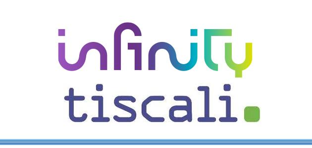 infinity_tiscali