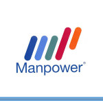 Manpower - Stage area marketing - Milano